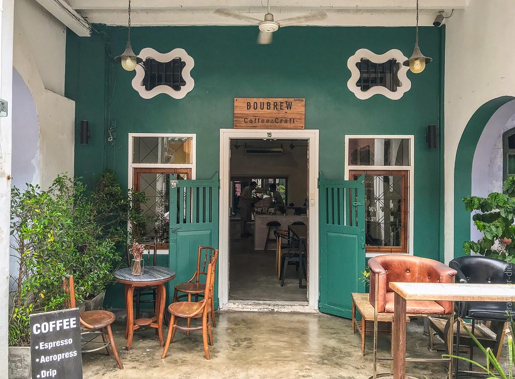 Phuket-Town-Old-Town-Thailand-3385