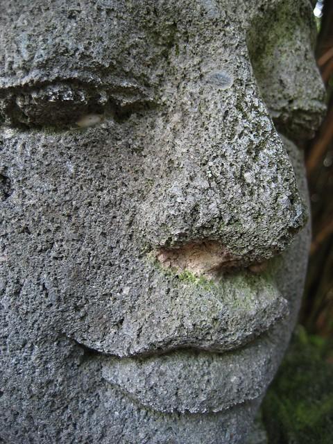Jefferson Island: Rip Van Winkle Gardens