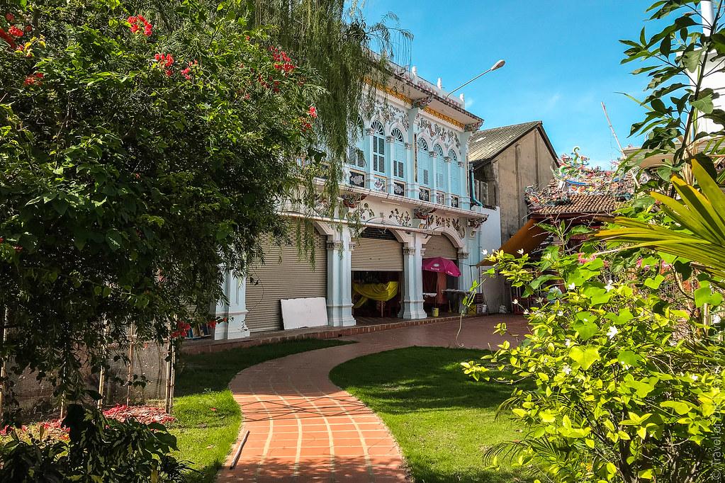 Phuket-Town-Old-Town-Thailand-3890