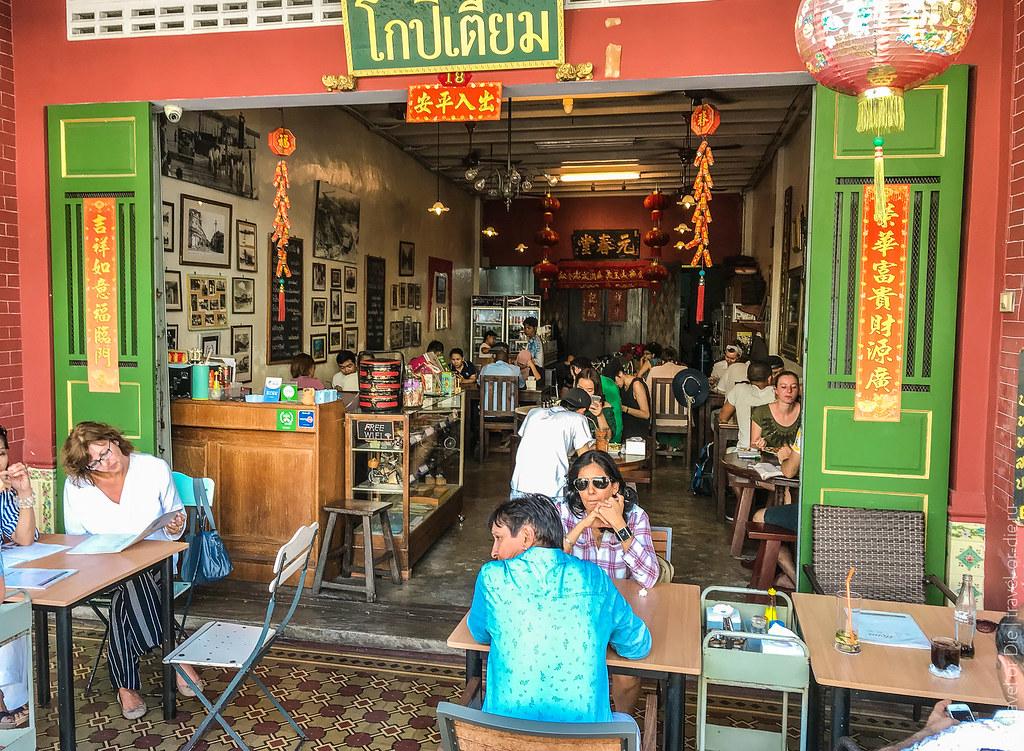 Phuket-Town-Old-Town-Thailand-3877