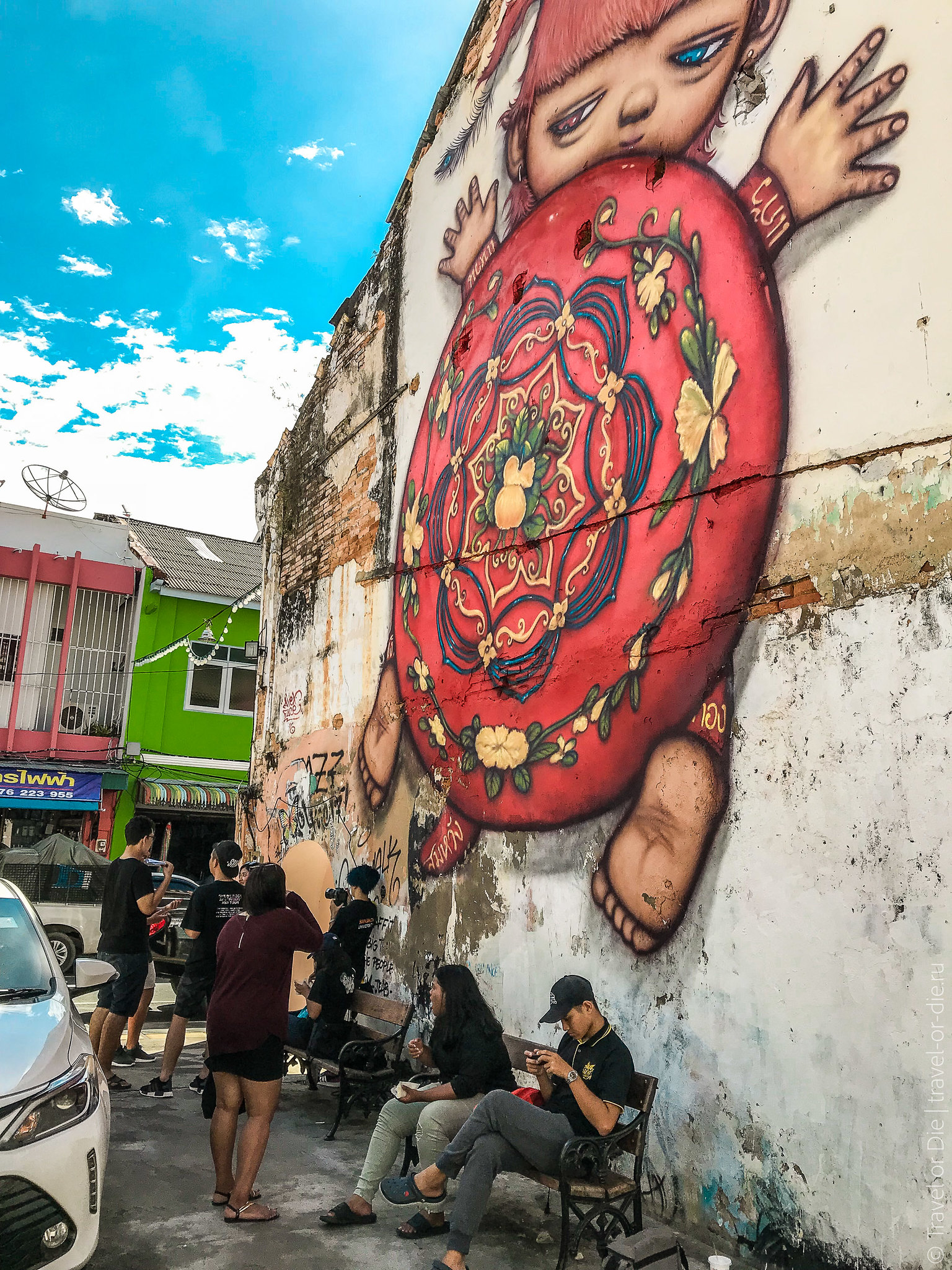 Phuket-Town-Old-Town-Thailand-3867