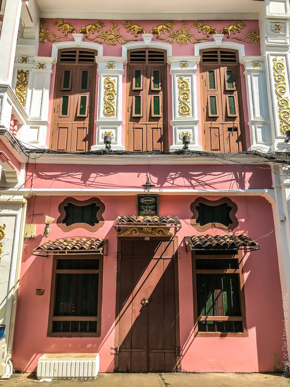 Phuket-Town-Old-Town-Thailand-3859
