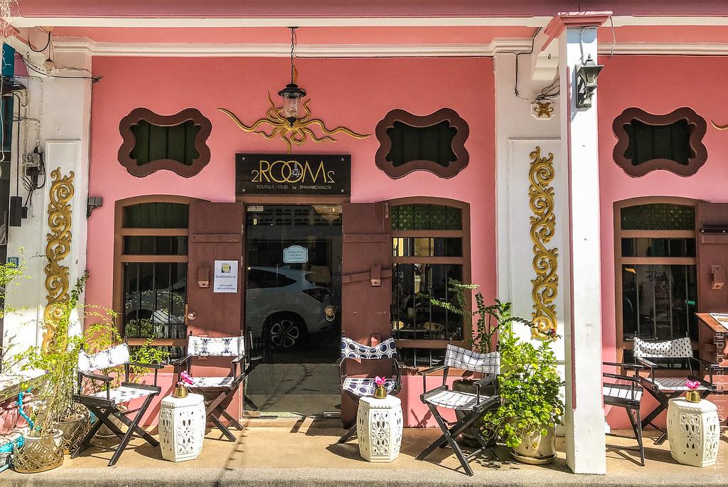 Phuket-Town-Old-Town-Thailand-3858