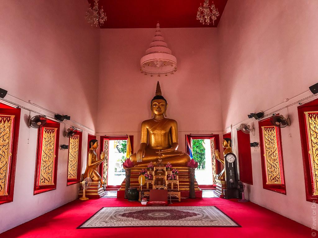 Phuket-Town-Old-Town-Thailand-3848