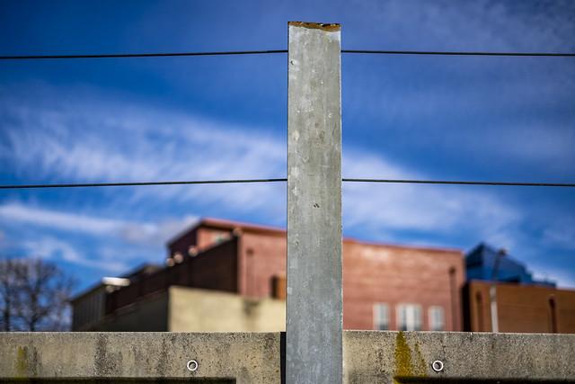 20200101 Durham Photo Walk