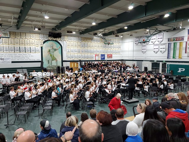 Flickr_2019_12Dec19_PowayHS_WinterConcert_Band_ (1)