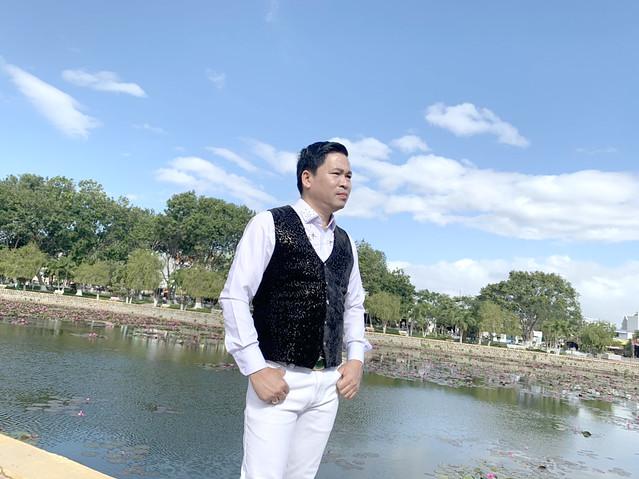 Phan rang (47)