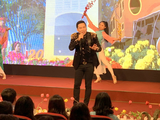 Phan rang (35)