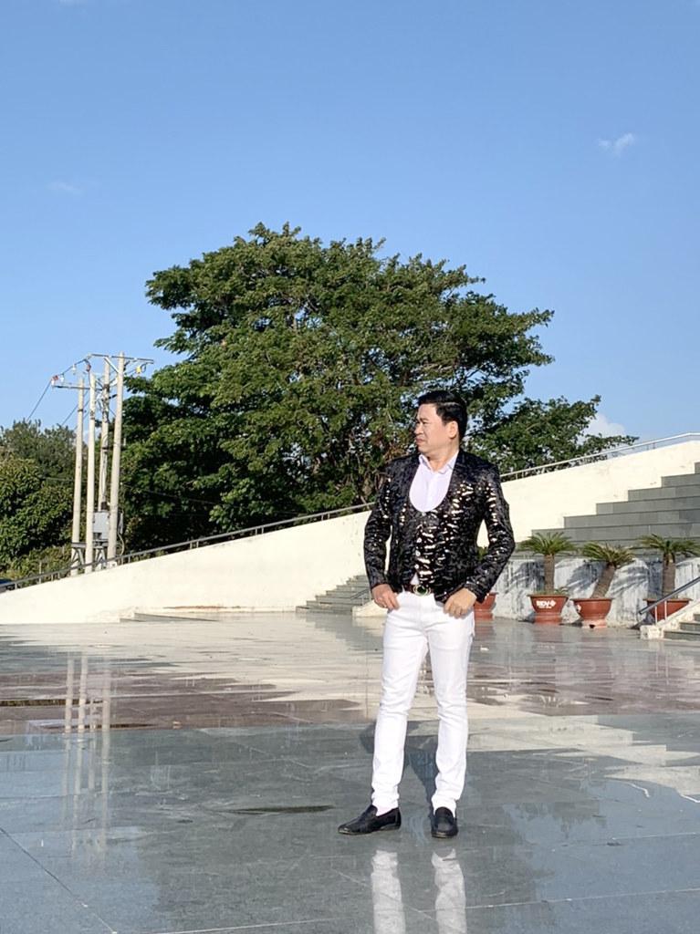 Phan rang (26)