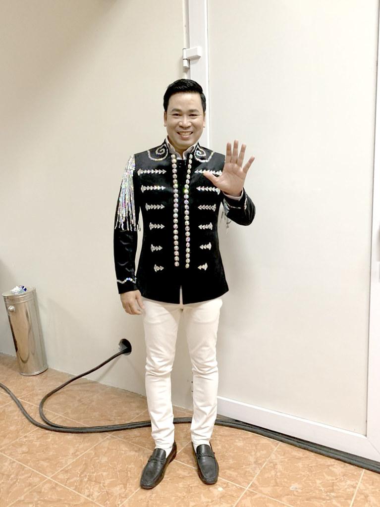 Phan rang (22)