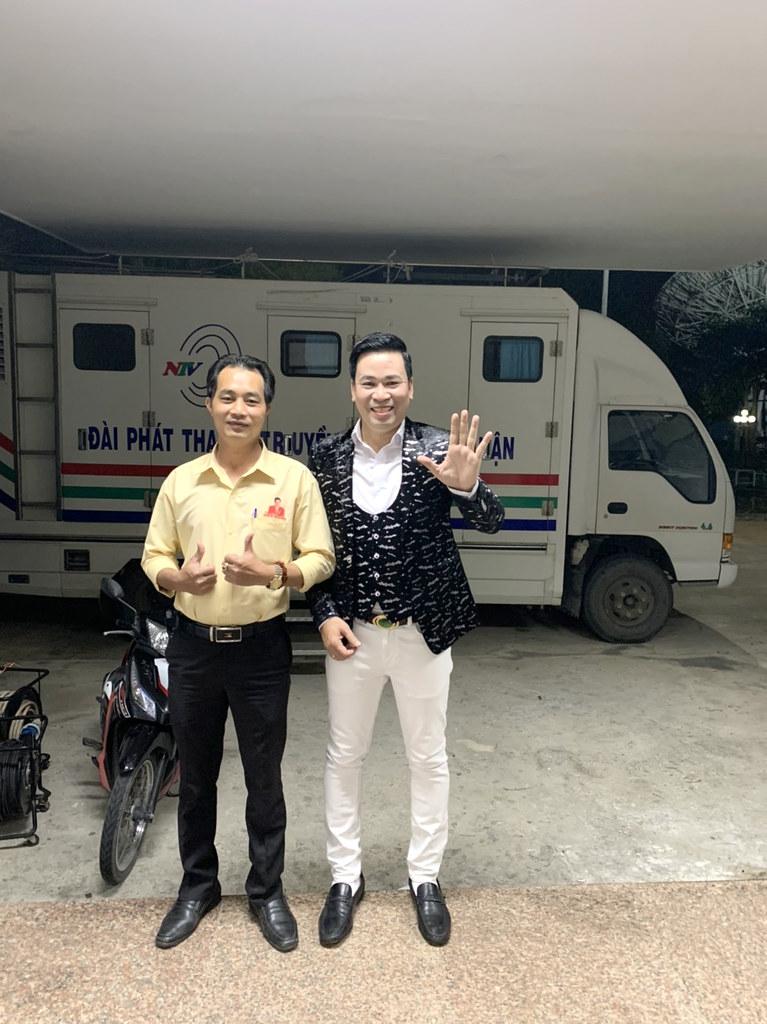 Phan rang (18)