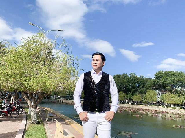Phan rang (6)