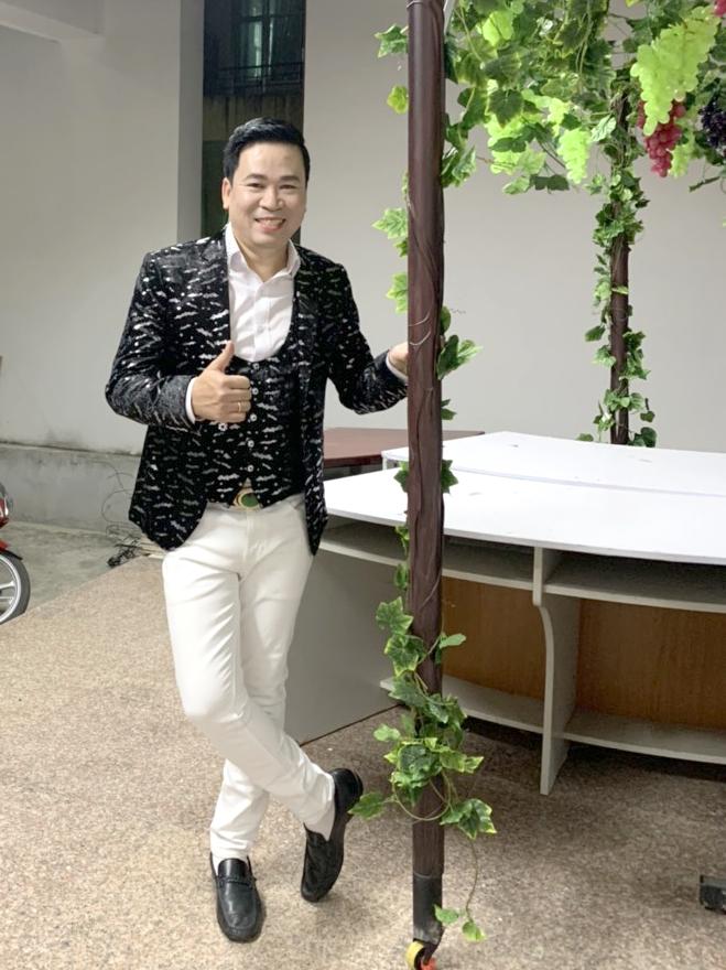 Phan rang (3)