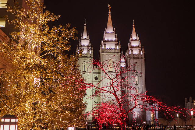 Salt Lake Temple IMG_5039
