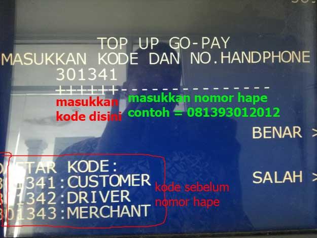 top-up-go-pay-masukkan-kode-dan-no.-handphone