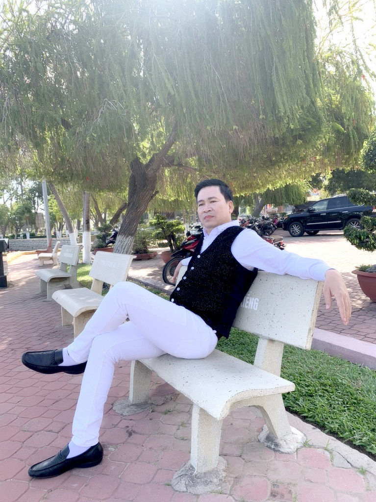 Phan rang (45)
