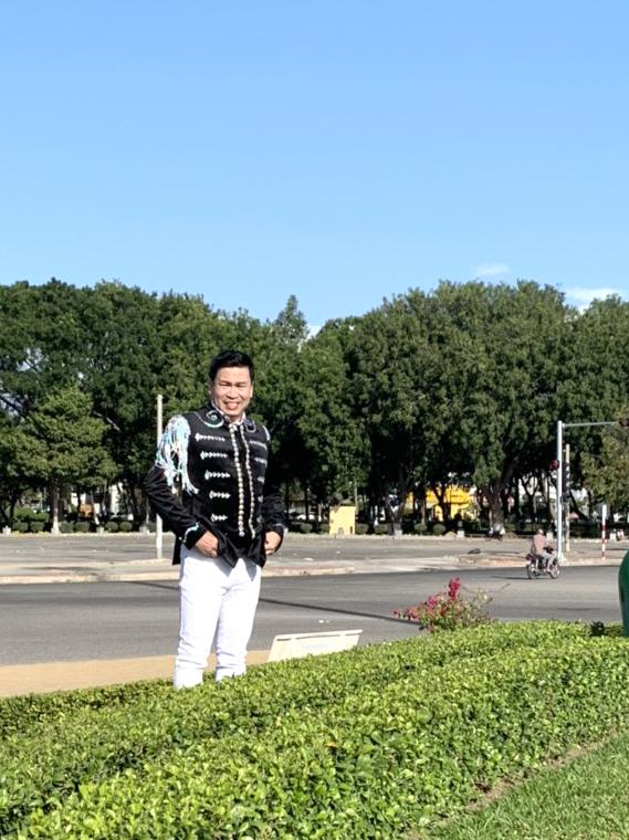 Phan rang (41)