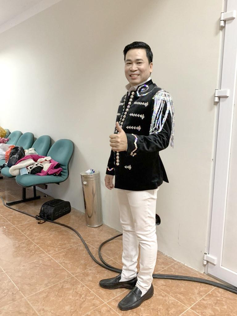 Phan rang (37)