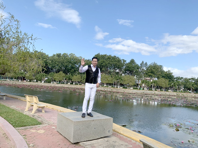 Phan rang (23)