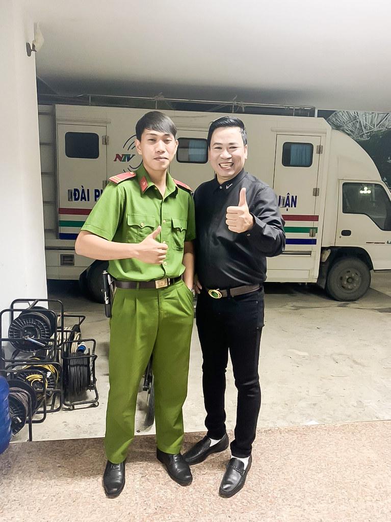 Phan rang (8)