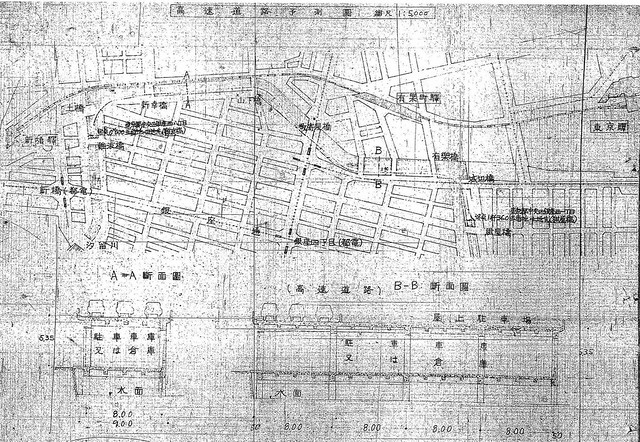 東京高速道路-08