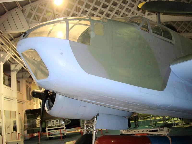 Bristol Beaufort Mk.VIII 2