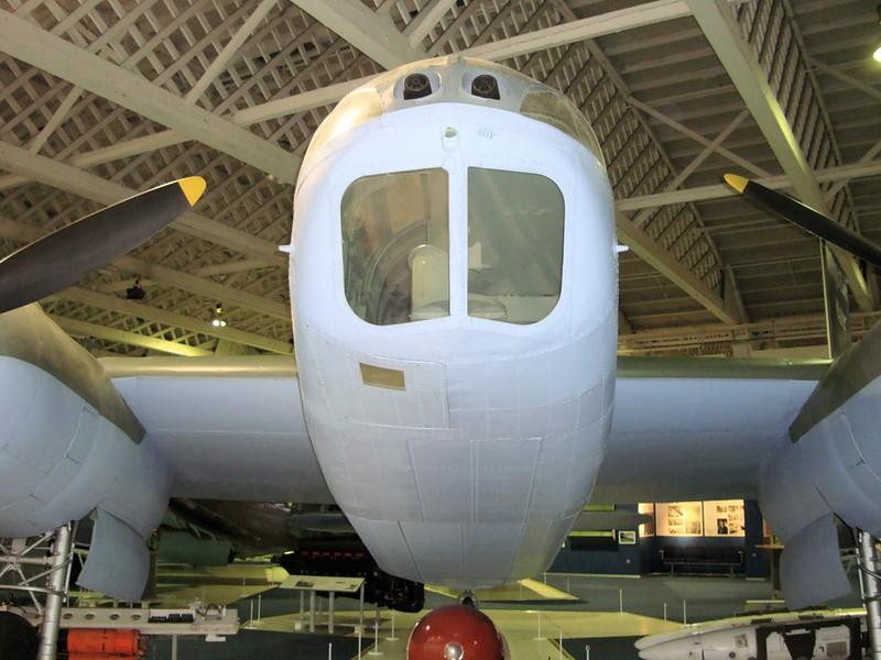 Bristol Beaufort Mk.VIII 1