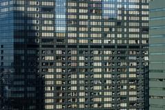 windows iteration