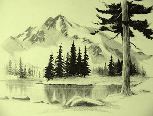 sketch2020