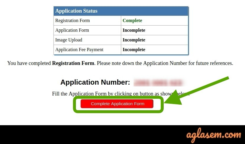 JEECUP 2020 Application Form (Last Date Extended) - Apply at jeecup.nic.in for UP Polytechnic