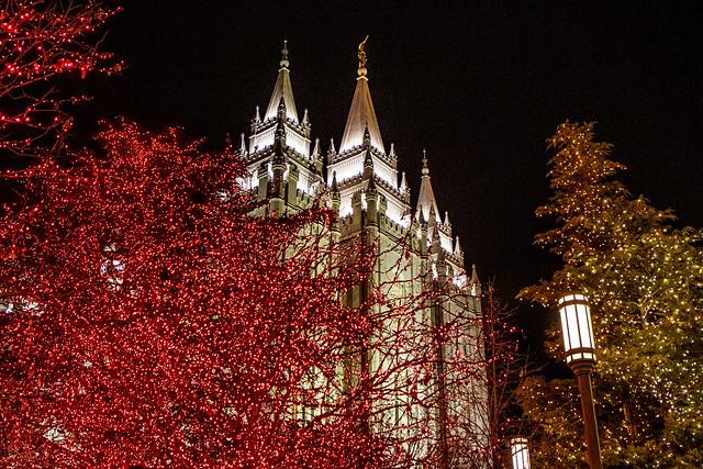 Salt Lake Temple IMG_5063