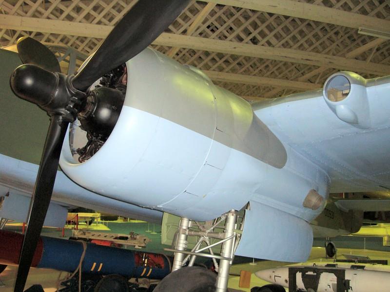 Bristol Beaufort Mk.VIII 6