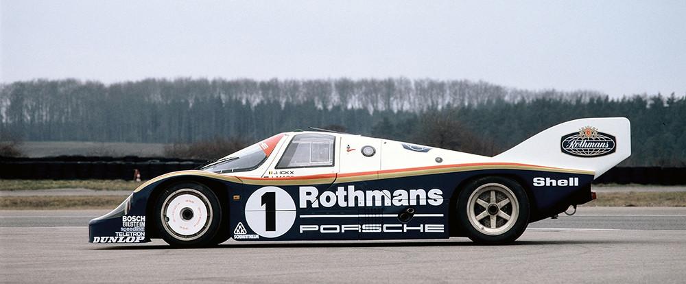 porsche_956_c_coupe_1983