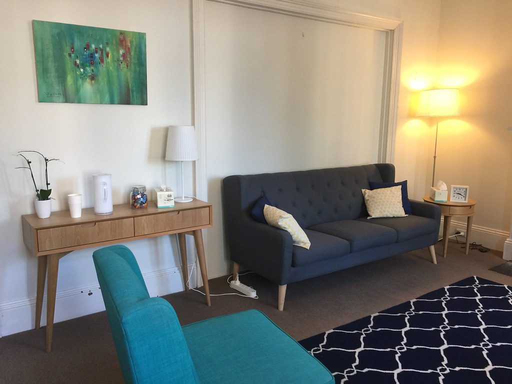 Marriage Counselling Bondi Junction