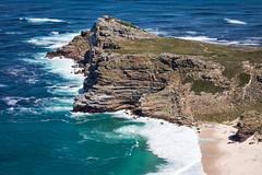 Cape of Good Hope (1)