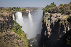 Victoria Falls (2)