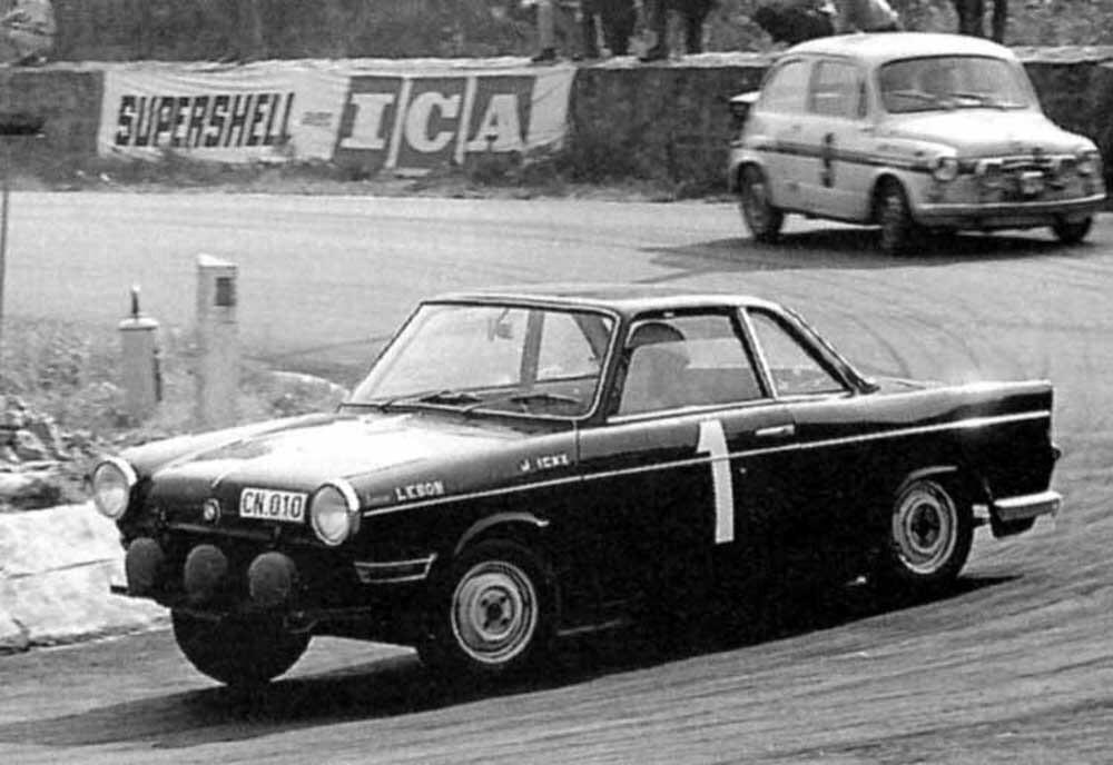 1966 BMW 2002 jacky-ickx-fan.com