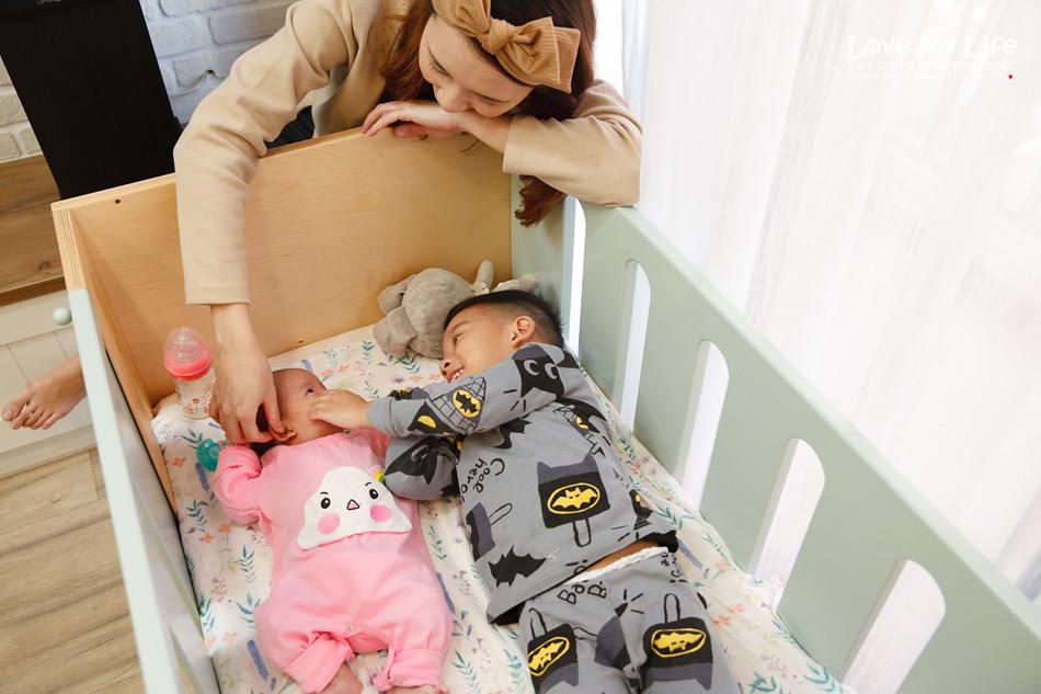 台灣品牌嬰兒床邊床品質推薦.jpg