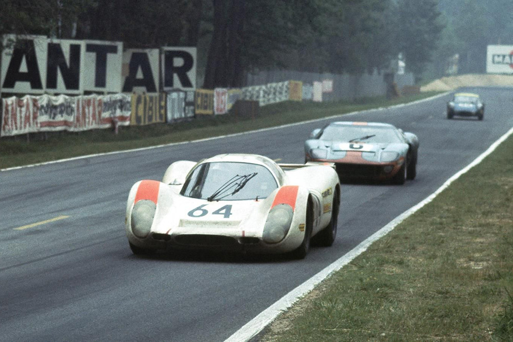 1969 LM (1)