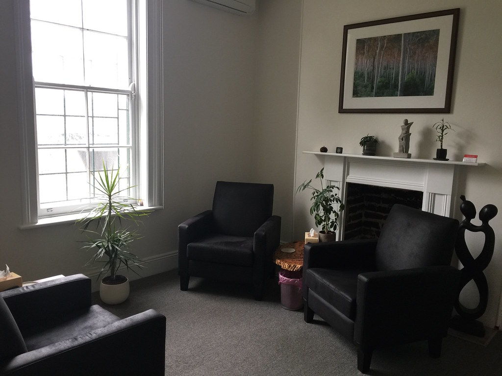 Marriage Counselling Sydney CBD
