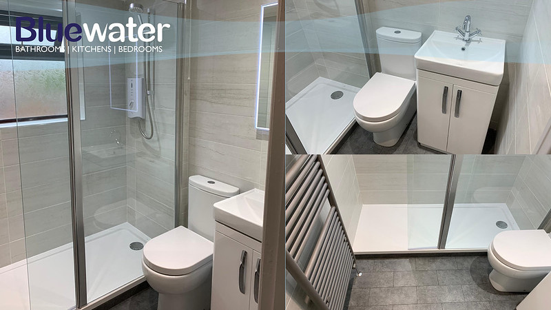 Bluewater showreel 90 2020