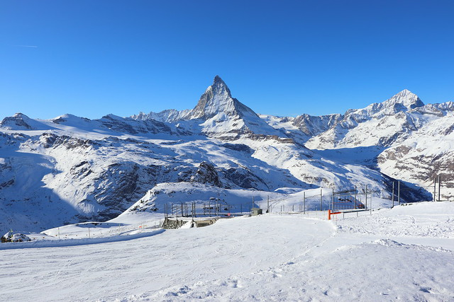 ZermattIMG_1143