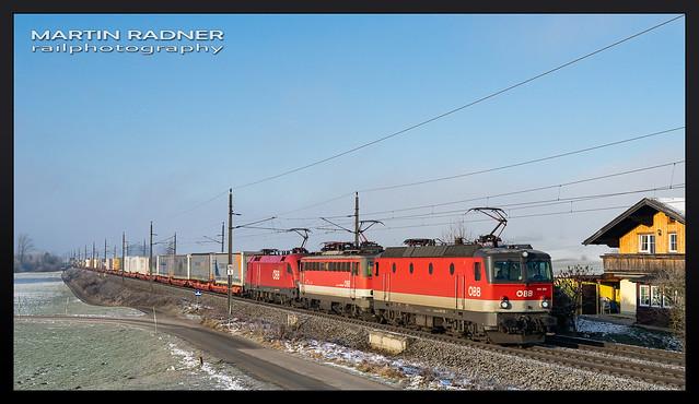 1144.258  / KGAG 42248 / Neumarkt-Köstendorf