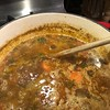 #Lentils #soup # lentilSoup #tradition #comfortFood #homemade #Food #CucinaDelloZio -