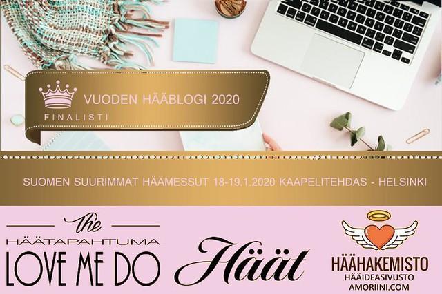 finalisti_vuodenhääblogi2020_900x600