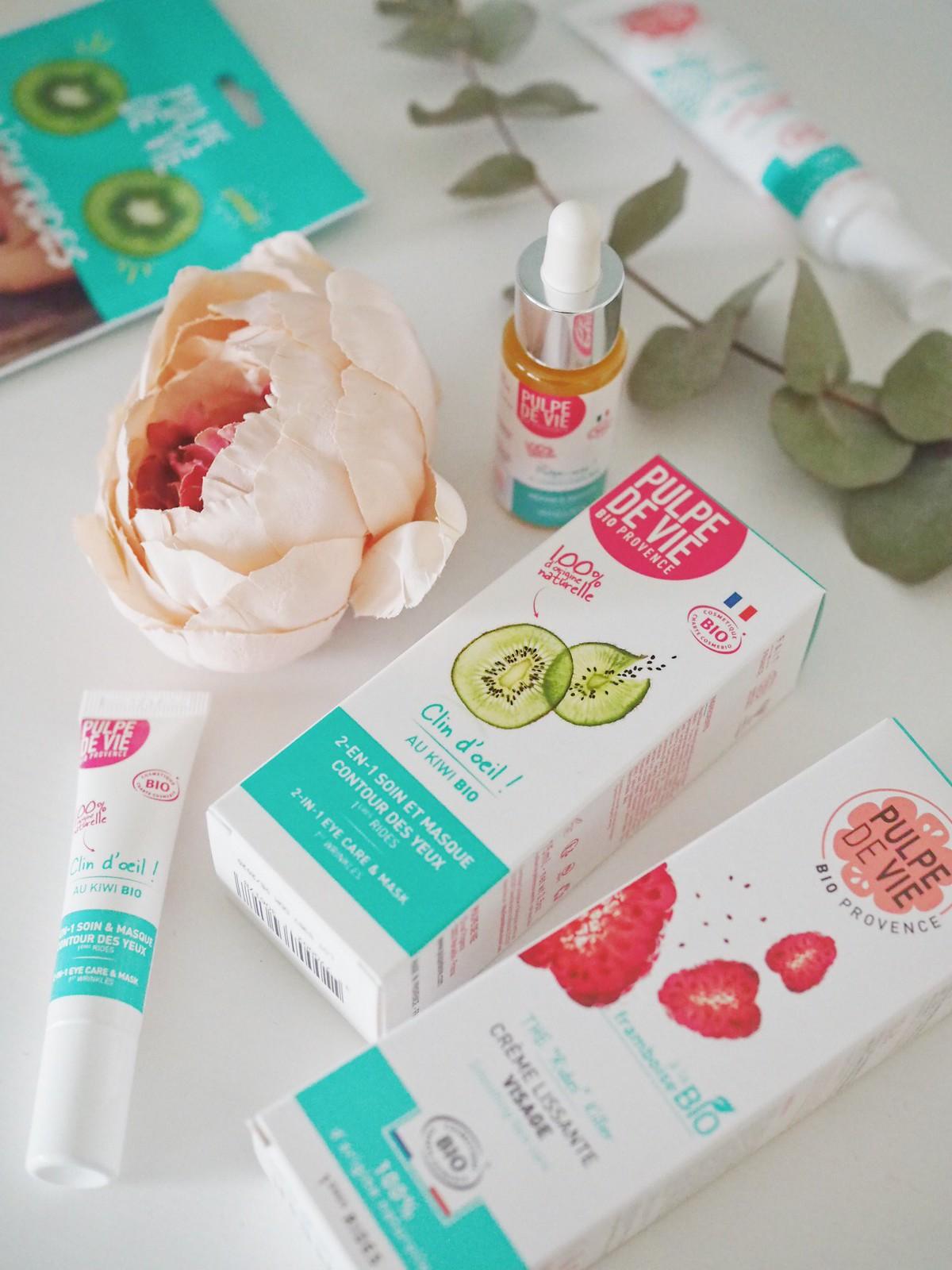 kosmetiikkaa-hävikkiruoasta
