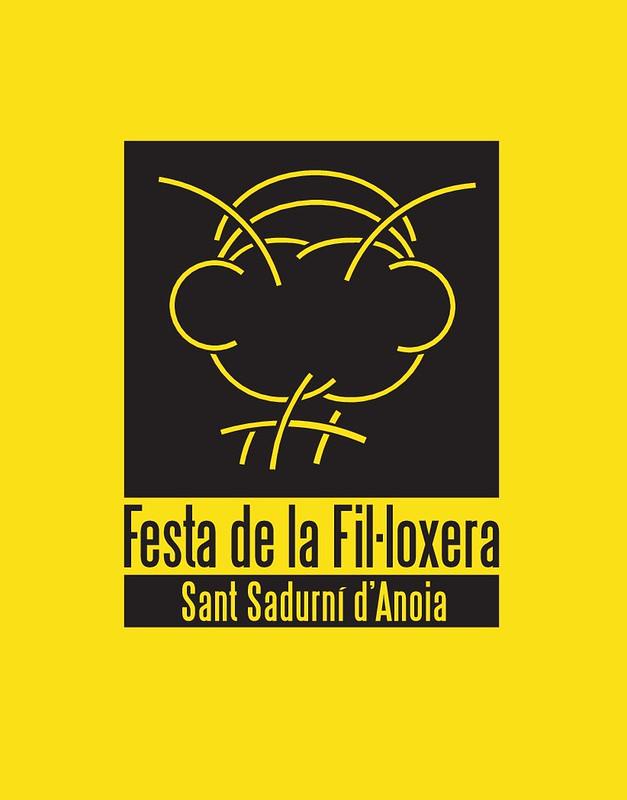 Logo Original Fil·loxera-001
