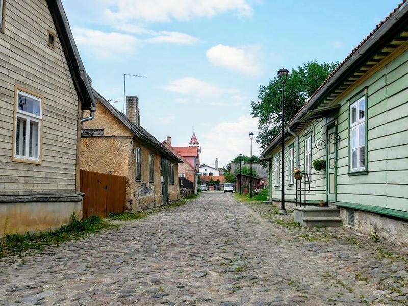 Viljandi 3