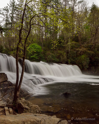 forests littleriver hookerfalls ncmountains canon24704l northcarolina waterfalls ncwaterfalls stateforests transylvaniacounty april dupontstateforest 2019 riversandstreams april2019 ncforests