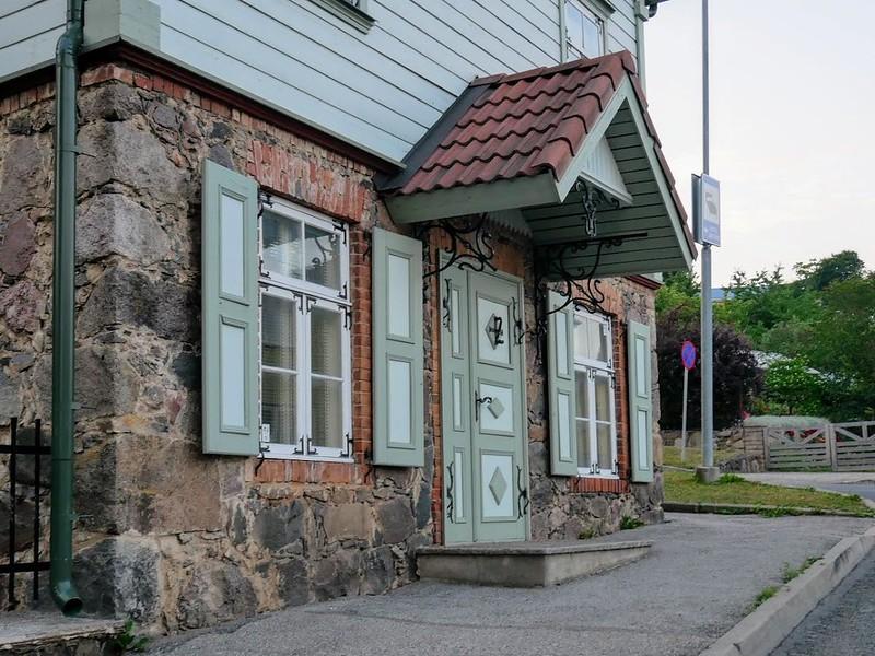 Viljandi 1